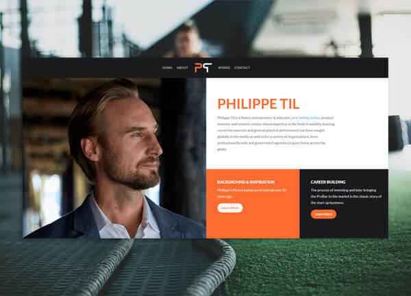 Philippe Til